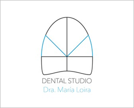 bien bonito dental studio