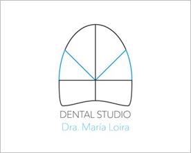bien bonito dental studio